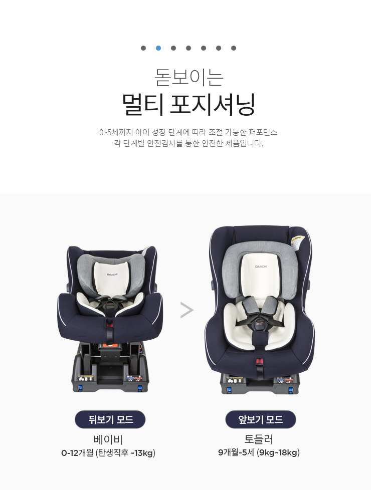 all_in_one_organic_navy_kr_05.jpg